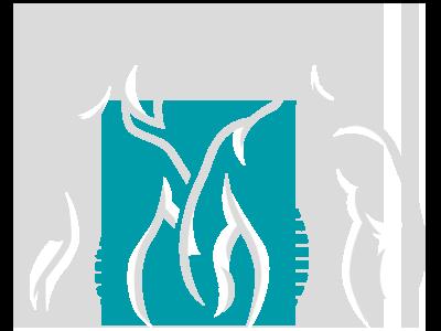 Chiropractic Tigard OR Spine Figures
